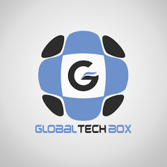 Global Tech Box - Startups, Tech & Innovation