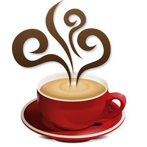 Café com Hipnose