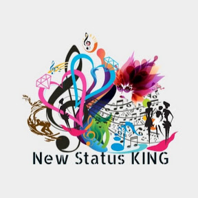 NEW STATUS KING
