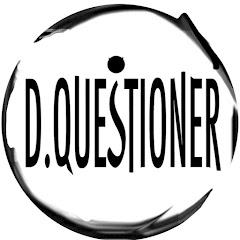 D. Questioner