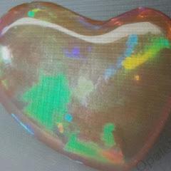 opale raro