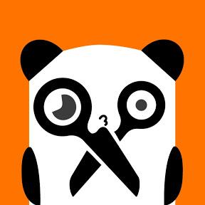 पांडा हैक्स और ट्रिक'