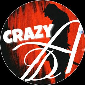 crazyAD 