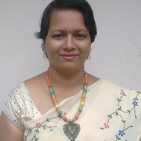Sangeetha's Lifestyle