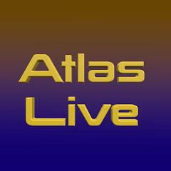 Atlas Live
