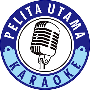 Pelita Utama Karaoke