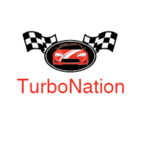 TurboNation