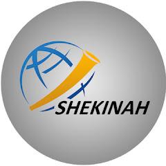 Shekinah Television