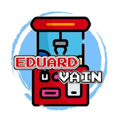 Eduard Vain
