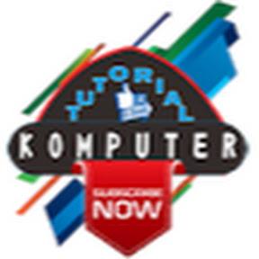 Ilmu Komputer dan Pendidikan
