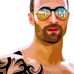 Jason Makki
