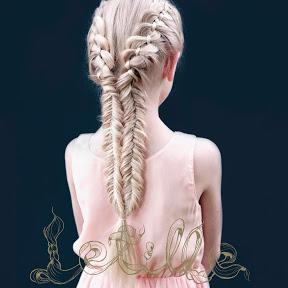 Jenni's Hairdays