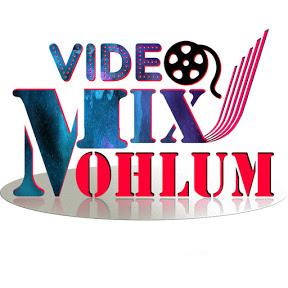 MIXMOHLUM VIDEO