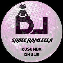 Dj Shree Ramleela Kusumba