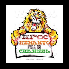 Hemanto full on Channel