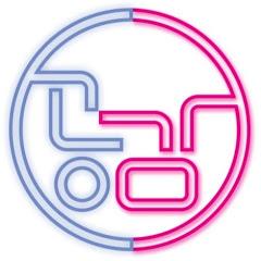 한국사회복지협의회 나눔채널 공감