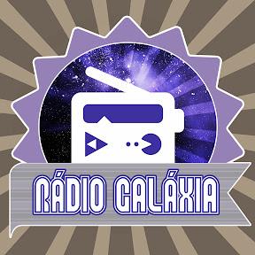 Rádio Galáxia