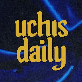 Kali Uchis Daily