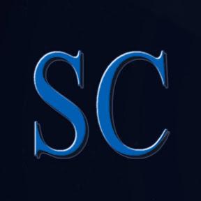 Sandro Channel - Новости и Факты