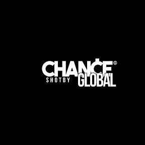 Chance Global