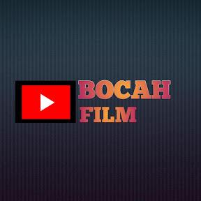 Bocah Film