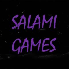 Salami Games