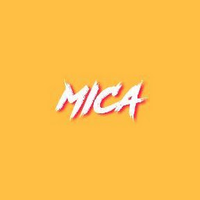 MicaOfficial 21