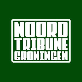 Noordtribune Groningen