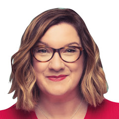 Sarah Millican