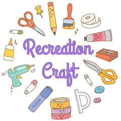 Recreation Craft