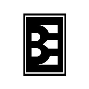 BisHaL KE Official