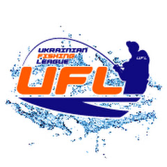 Ukrainian Fishing League