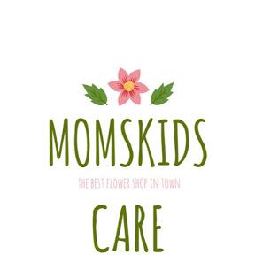 momskids care