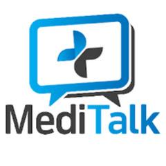MediTalk Digital