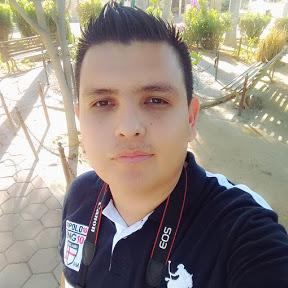 Gabriel Enriquez