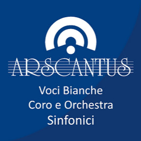 Ars Cantus - Coro e Orchestra Sinfonici