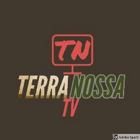 Terra Nossa Tv -EzeKiEL Santos