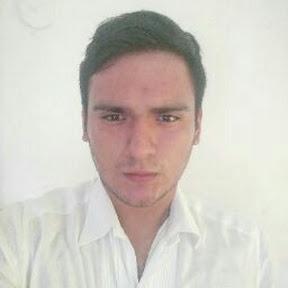 Guillermo Ramirez