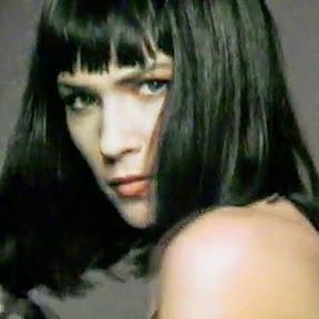 Dragana Jovanovic