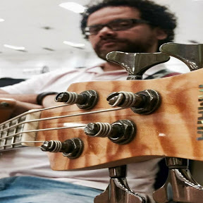 Messias Bass