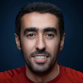 عبدالعزيز السريّع Abdulaziz ALSry3