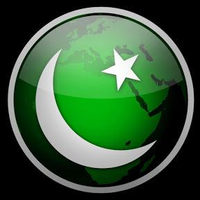Pak Matters