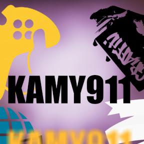KAMY911