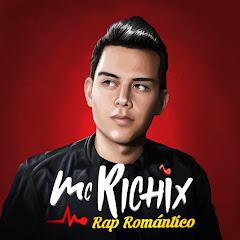 Mc Richix ツ Rap