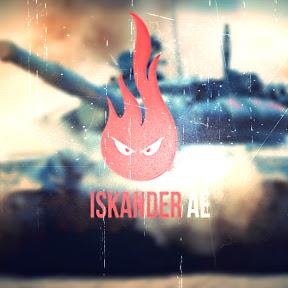 Iskander AE