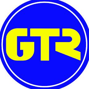 GTR Semut