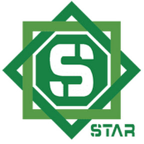 STAR CERTIFICATION