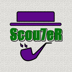 Scou7eR