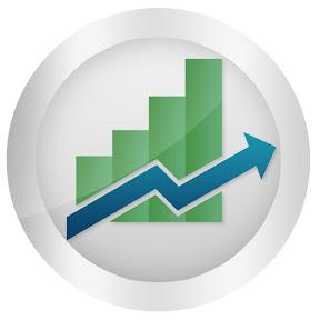 Activo financiero | ActivoFinanciero.com