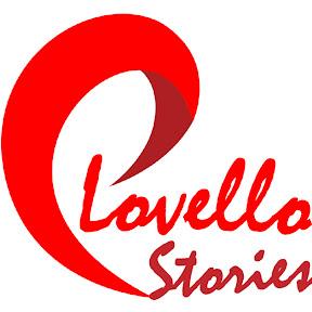 Lovello Stories